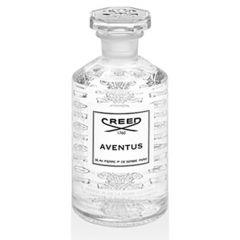 Creed | Aventus 250ml