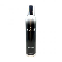 Yucee | Yucee bruin zonder zon spray