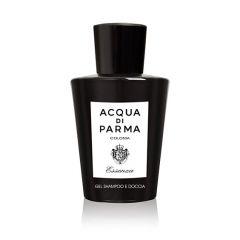 Acqua Di Parma | Colonia Essenza shower gel