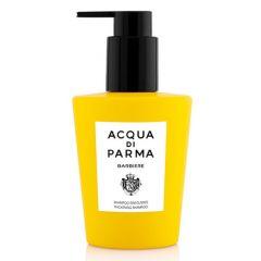 Acqua Di Parma | Thickening shampoo