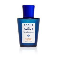 Acqua Di Parma | Arancia Di Capri shower gel