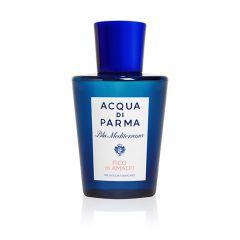 Acqua Di Parma | Fico di Amalfi shower gel