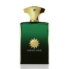 Amouage | Epic Man