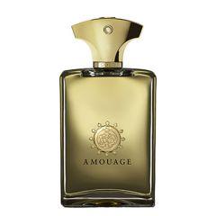 Amouage | Gold Man