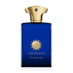 Amouage | Interlude Man