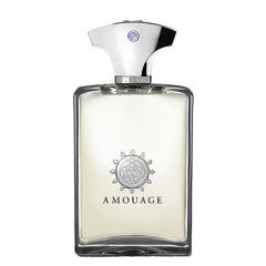 Amouage | Reflection Man