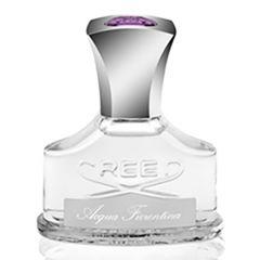 Creed | Acqua Fiorentina