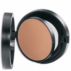 Youngblood | Mineral Crème Powder Foundation