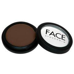 Face Stockholm | Matte eye shadow