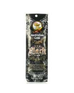 Australian Gold | Sinfully Black 15ml