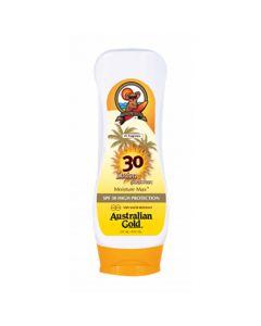 Australian Gold | SPF 30 moisture max