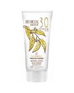 Australian Gold | SPF 30 botanical