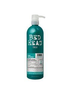 Tigi | Urban Antidotes Recovery 2 Shampoo 750ml