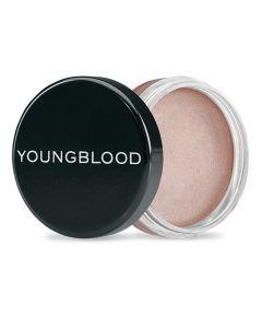 Youngblood | Luminous creme blush