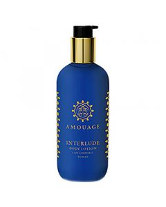 Amouage | Interlude Women Bodylotion