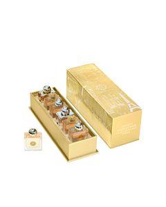Amouage | 6 x 7.5ml dames klassieke miniaturen