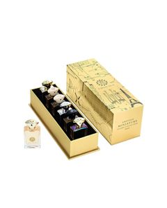 Amouage | Men's classic miniatures 6 x 7.5ml