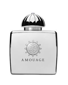 Amouage | Reflection Woman