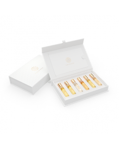 Amouage | Sample set vrouw 6x2ml