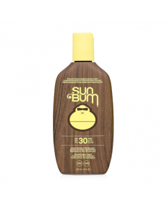 Sun Bum | Original SPF 30 Sunscreen Lotion
