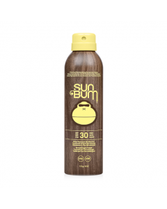 Sun Bum | Original SPF 30 Sunscreen Spray
