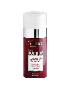 Guinot | Longue Vie Homme