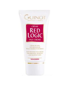 Guinot | Red Logic creme