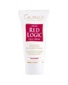 Guinot | Red Logic creme