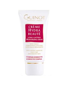 Guinot | Crème Hydra Beaute