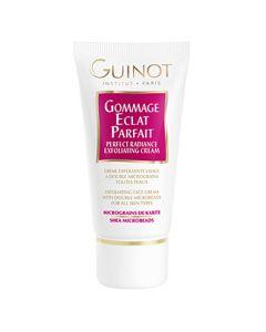 Guinot | Gommage eclat parfait
