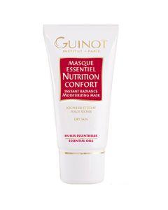 Guinot | Masque Nutriconfort