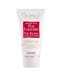 Guinot | Masque Pur Equilibre