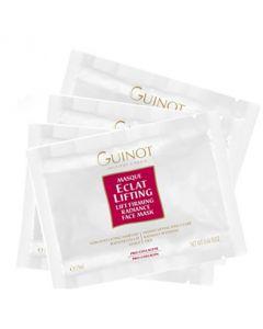 Guinot | Masque eclat lifting