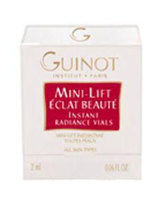 Guinot | Mini Lift Eclat Beaute