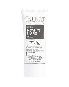 Guinot | Newhite UV 50