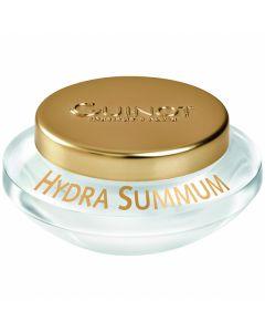 Guinot | Hydra summum