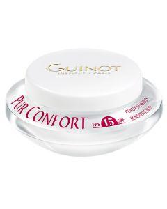 Guinot | Pur confort cream