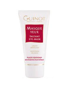 Guinot | Masque Yeux