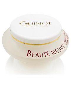 Guinot | Crème Beaute Neuve