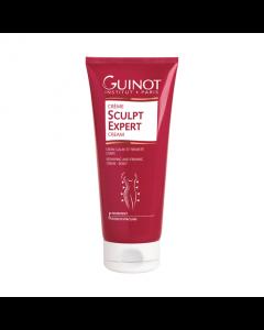 Guinot | Sculpt expert