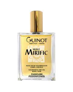 Guinot | Huile Mirific