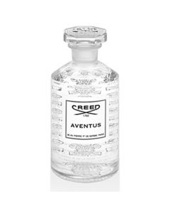 Creed | Aventus 250ml