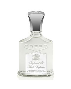 Creed | Silver Mountain Water Parfum oil