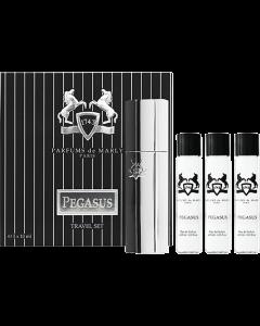 Parfums de Marly | Pegasus travel spray 3x10ml