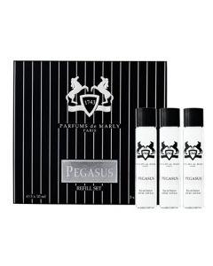 Parfums de Marly   Pegasus travel refill