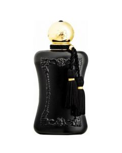 Parfums de Marly | Athalia