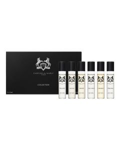 Parfums de Marly | Men's discovery set 6 x 10ml