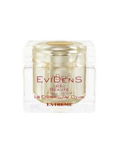Evidens de beaute | The extreme cream