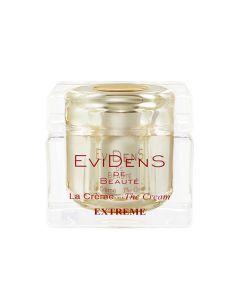 Evidens de beaute | The extreme cream