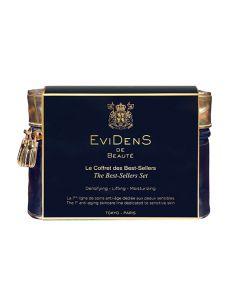 Evidens de beaute | The best-sellers